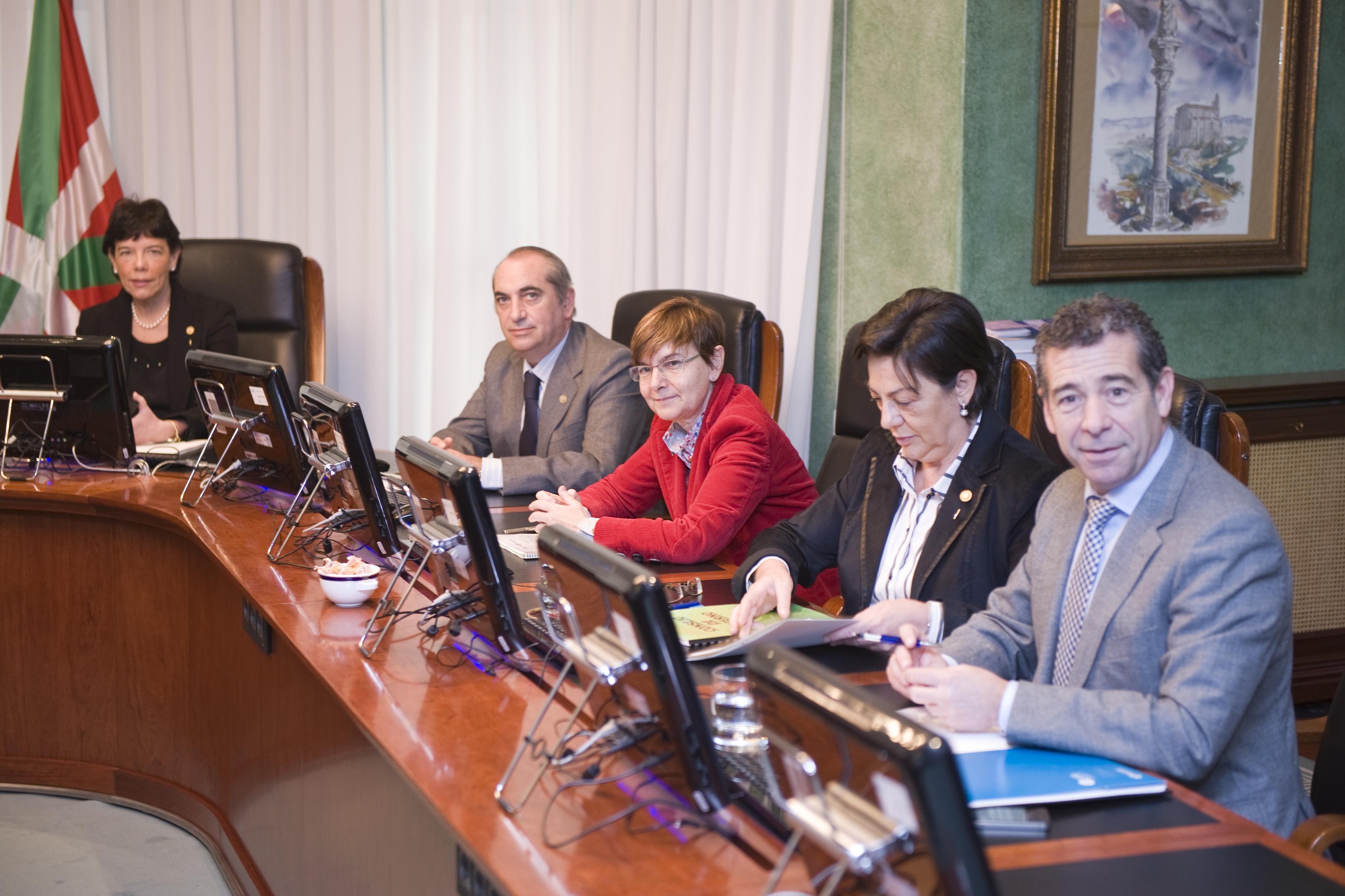 2012_12_11_consejo_gob_11.jpg