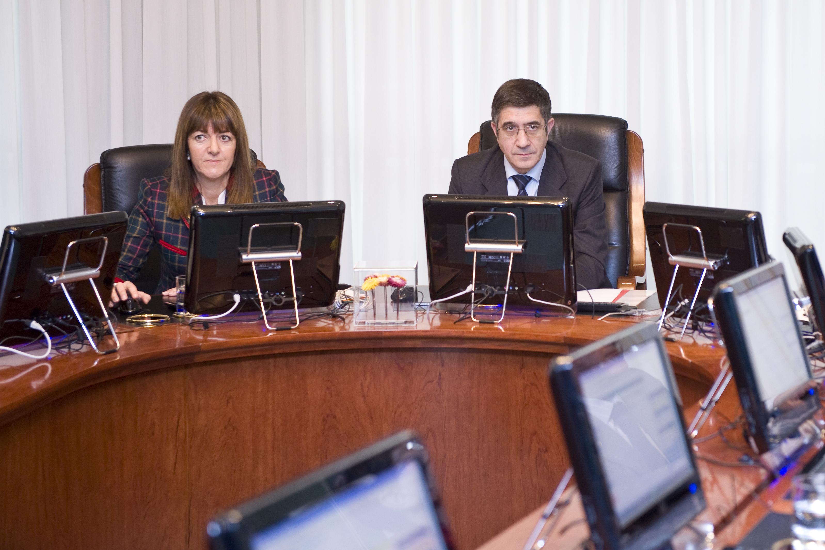 2012_12_11_consejo_gob_39.jpg