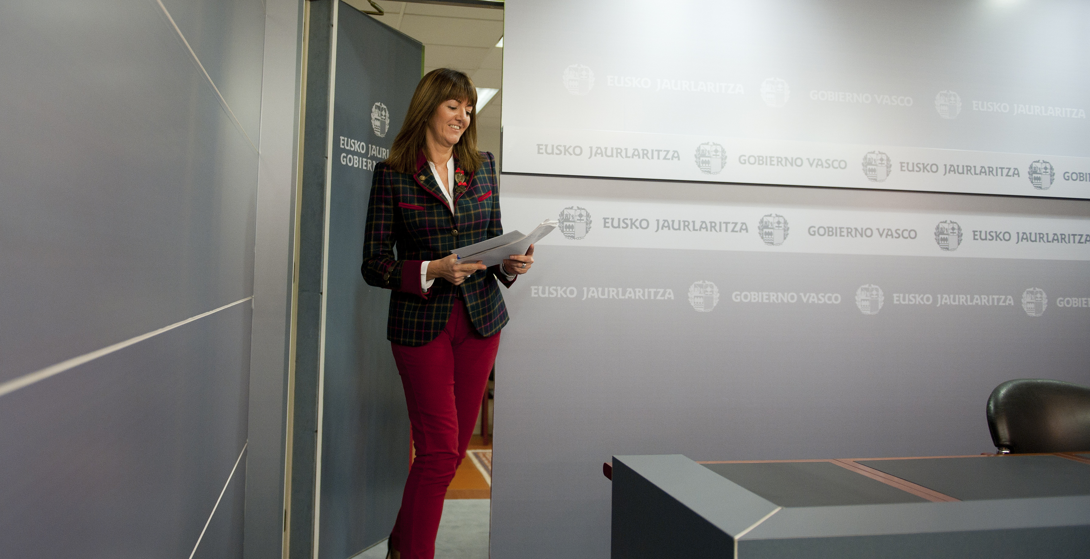 2012_12_11_mendia_rueda_prensa.jpg