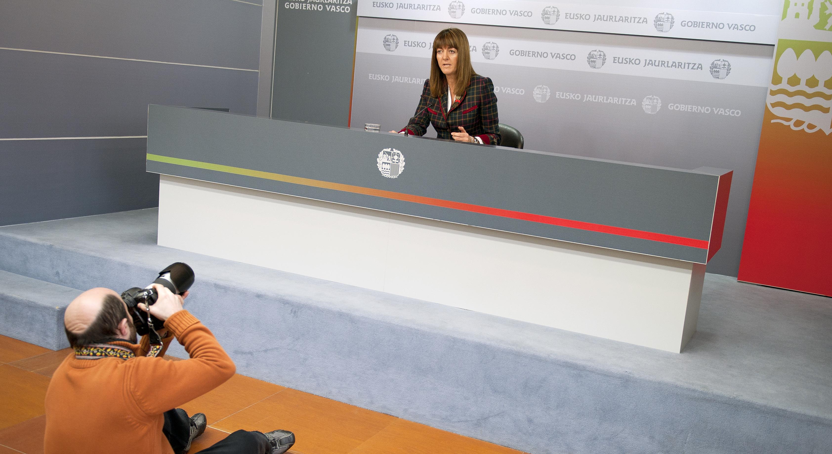 2012_12_11_mendia_rueda_prensa_03.jpg