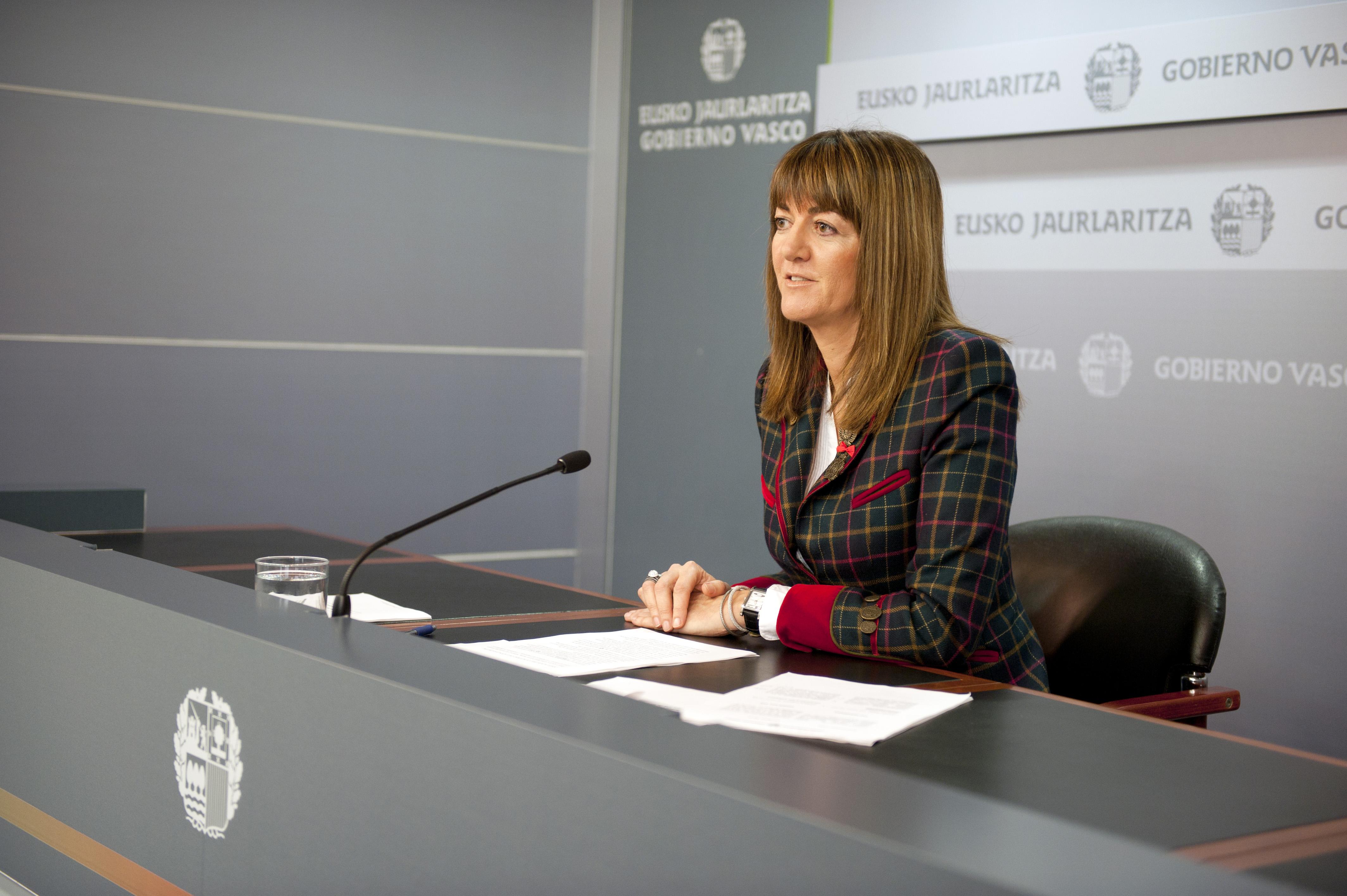 2012_12_11_mendia_rueda_prensa_04.jpg