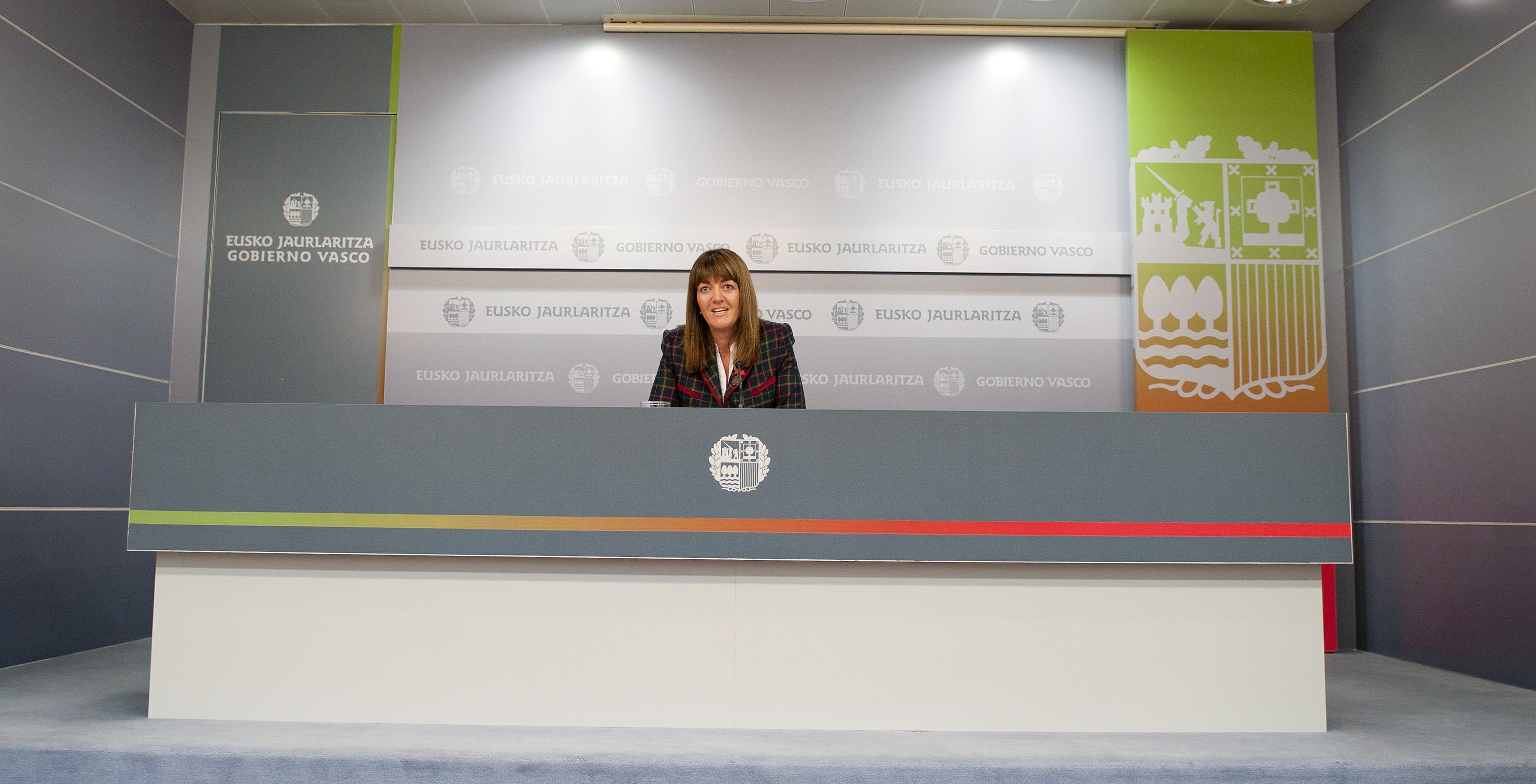 2012_12_11_mendia_rueda_prensa_05.jpg