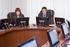 Eusko Jaurlaritzak errekurtsoa aurkeztuko du Konstituzio Epaitegiak aparteko ordainsariaren harira eman duen epaiaren aurka