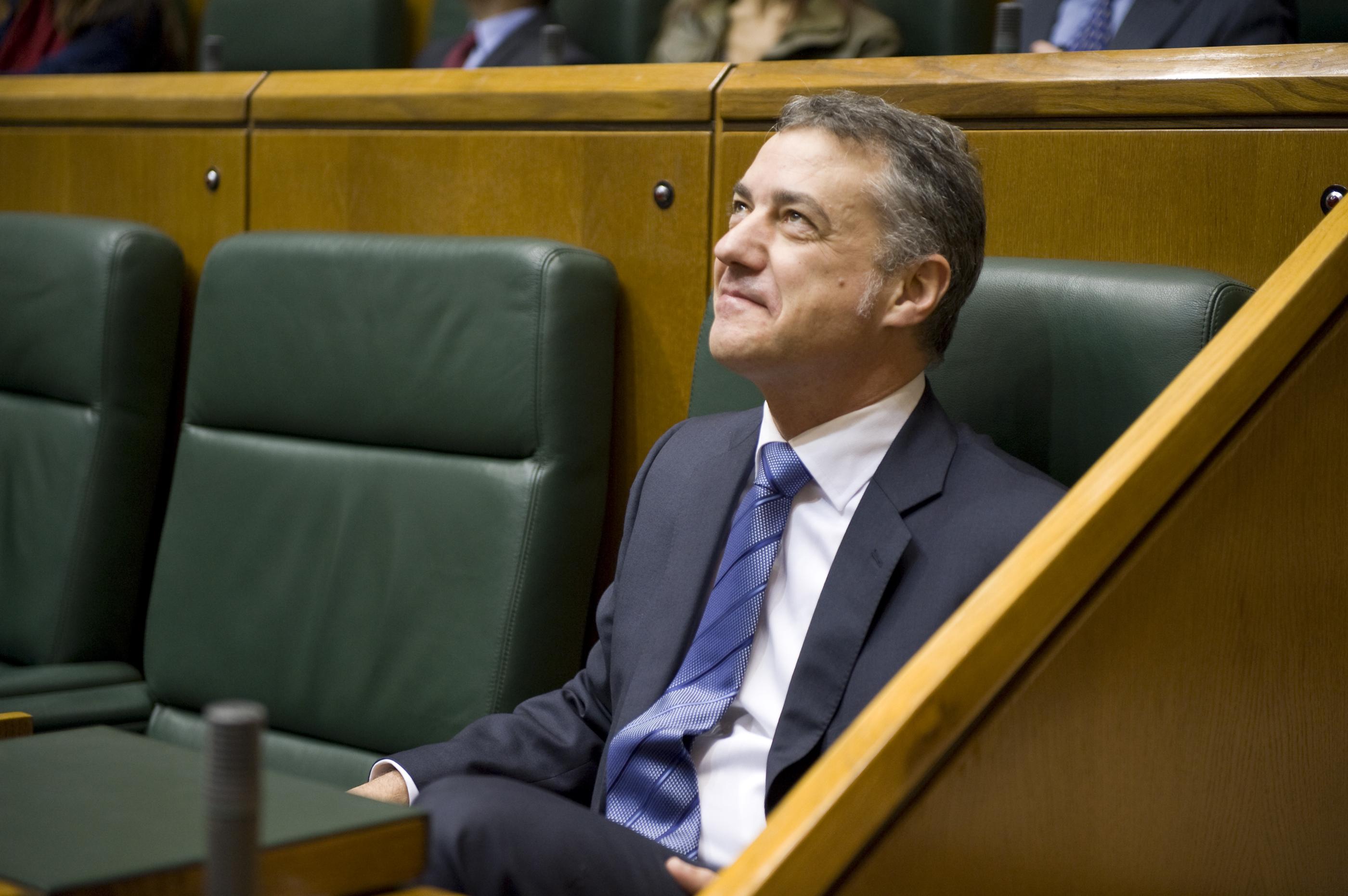 2012_12_13_lehen_parlamento_524.jpg