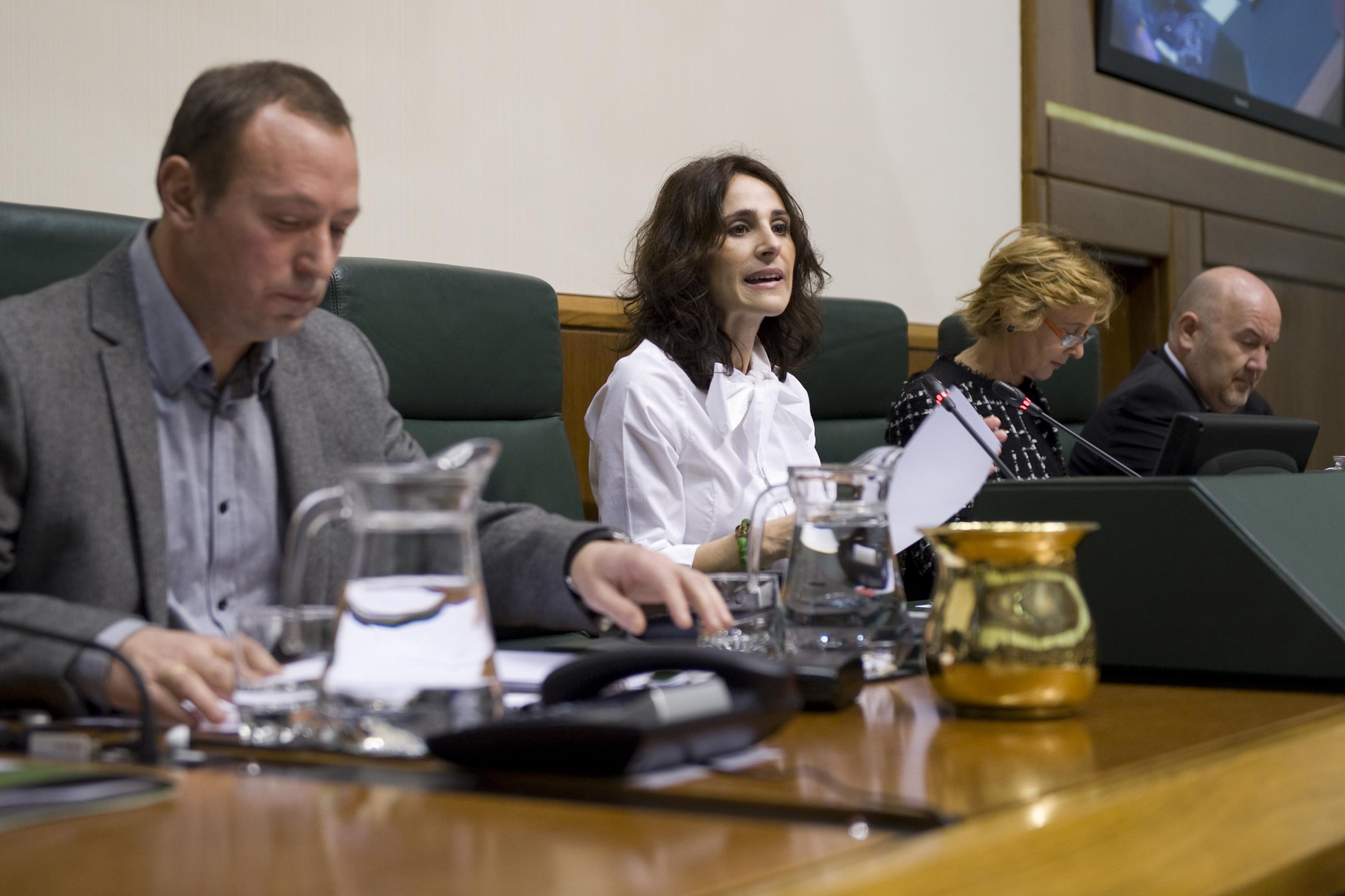 2012_12_13_lehen_parlamento_536.jpg
