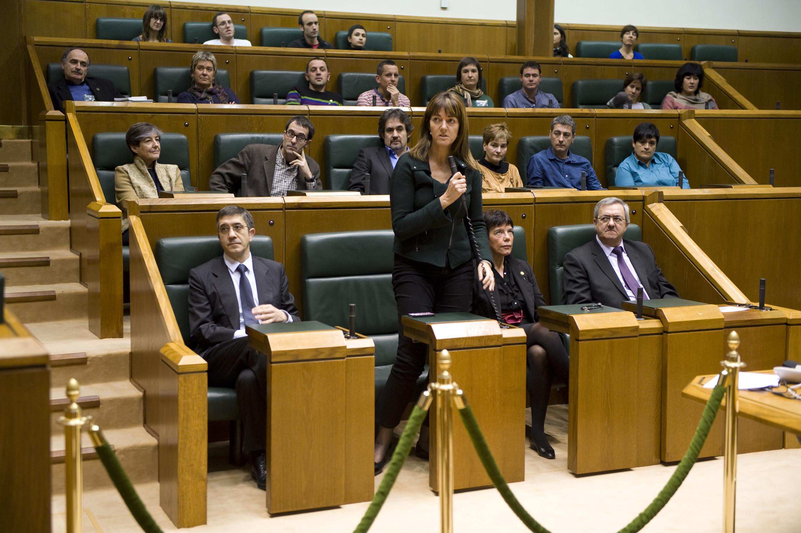 2012_12_13_lehen_parlamento_559.jpg