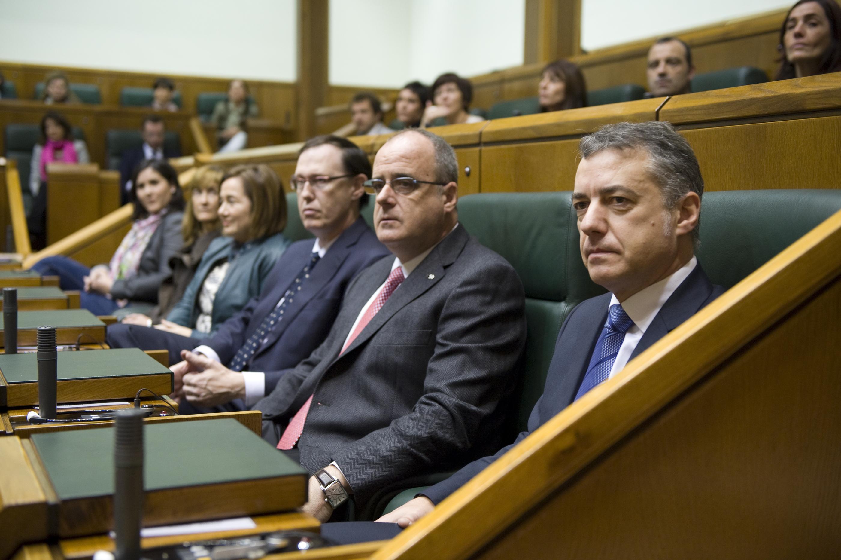 2012_12_13_lehen_parlamento_562.jpg