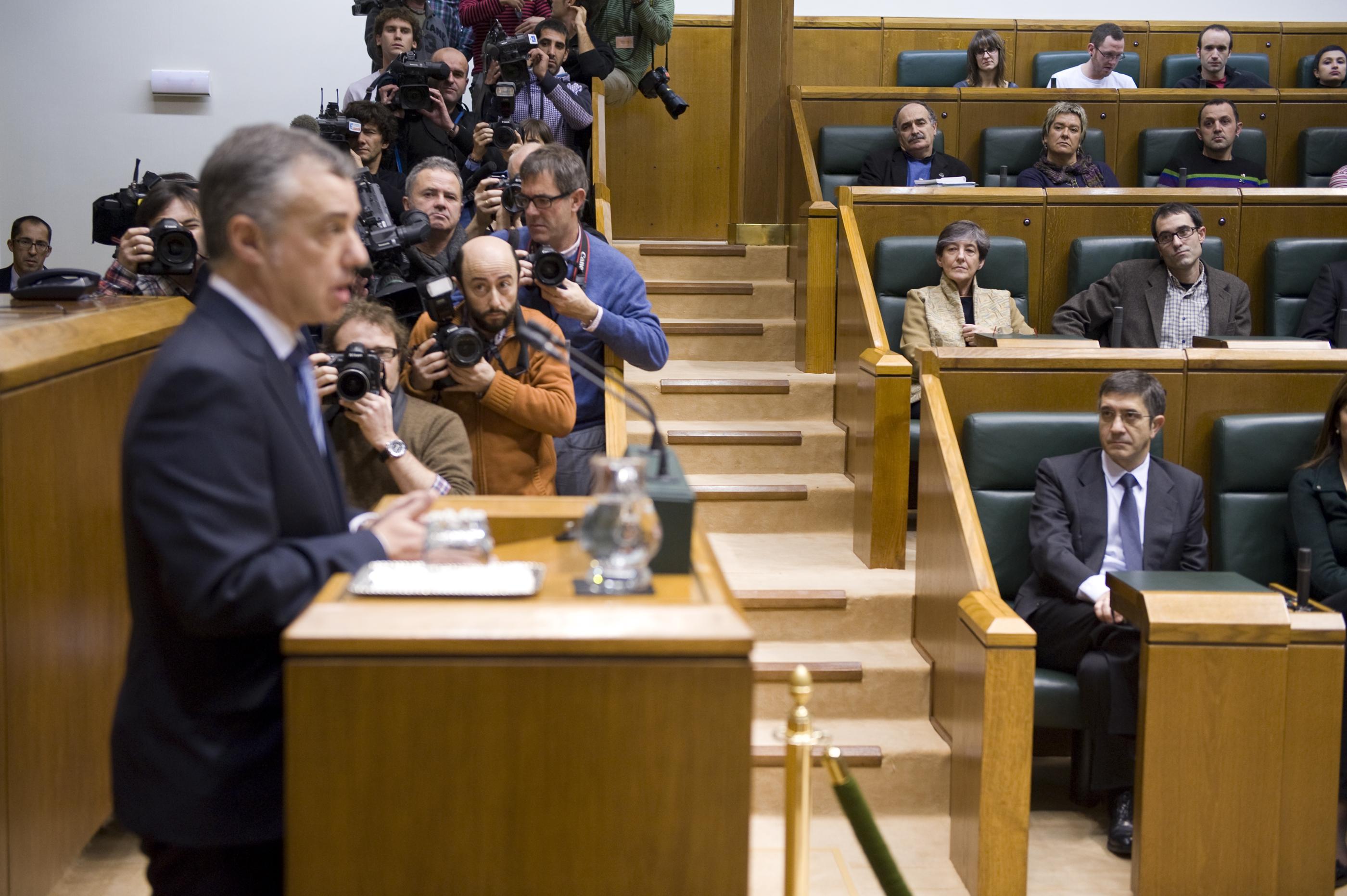 2012_12_13_lehen_parlamento_597.jpg