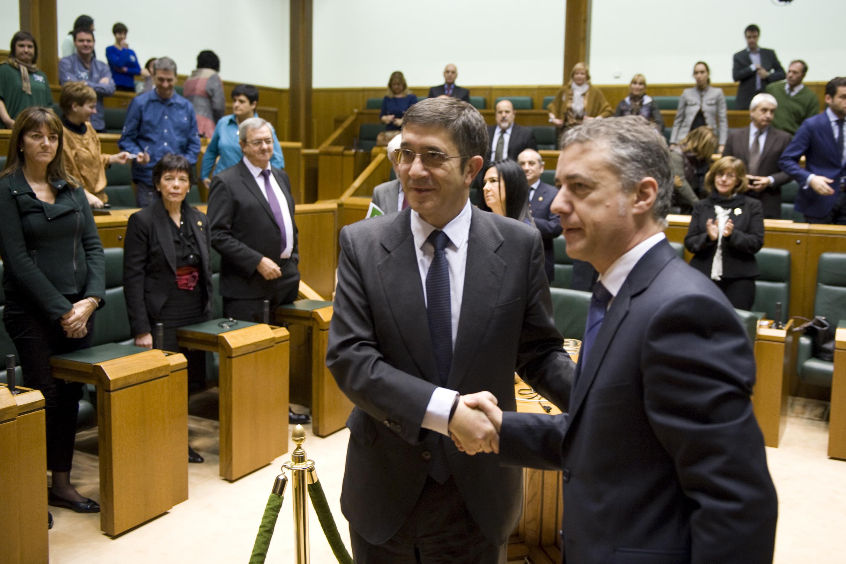 2012_12_13_lehen_parlamento_630.jpg