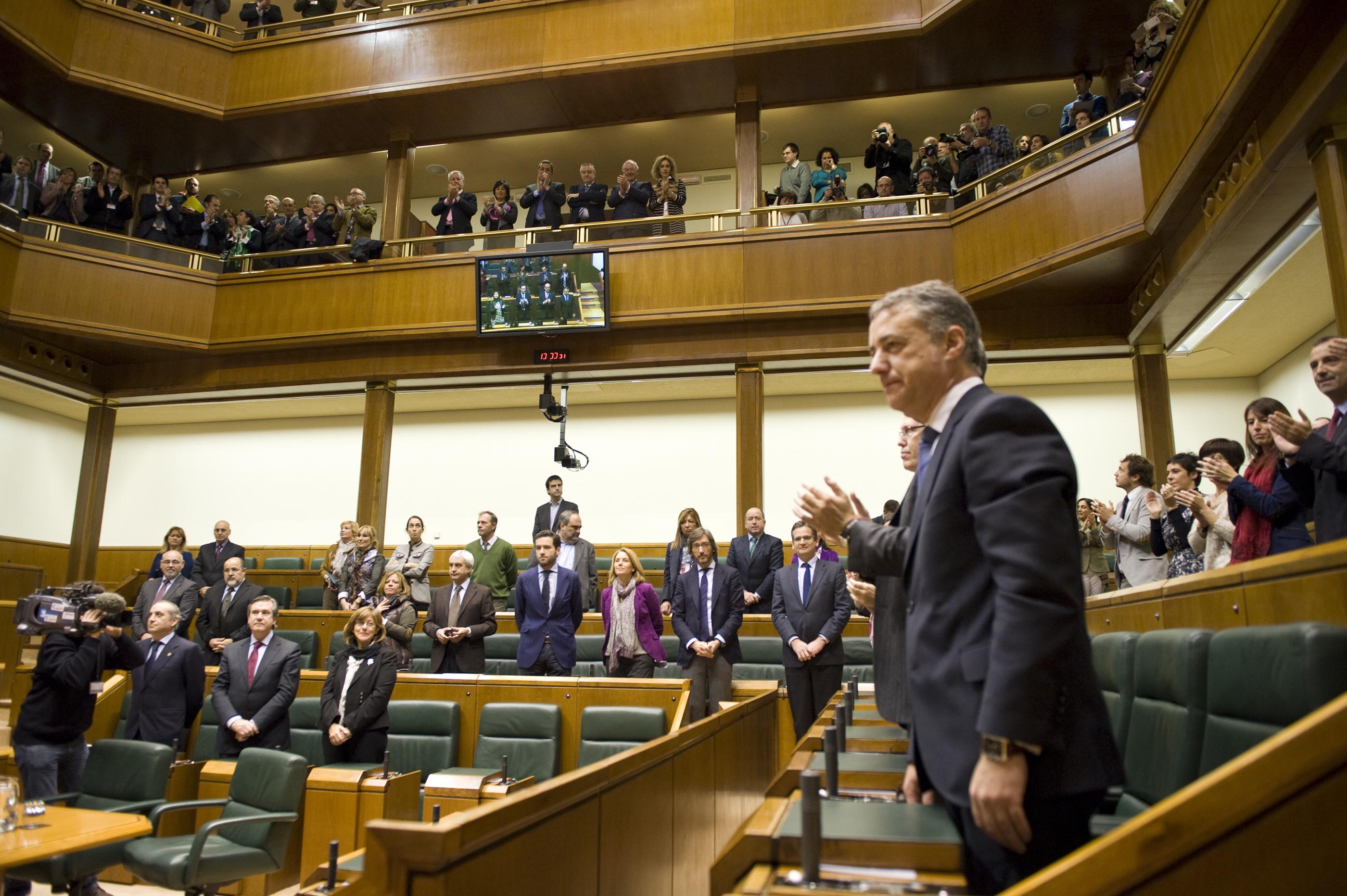 2012_12_13_lehen_parlamento_646.jpg