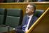 2012 12 13 lehen parlamento 524