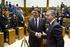 El Parlamento Vasco elige a Iñigo Urkullu como lehendakari