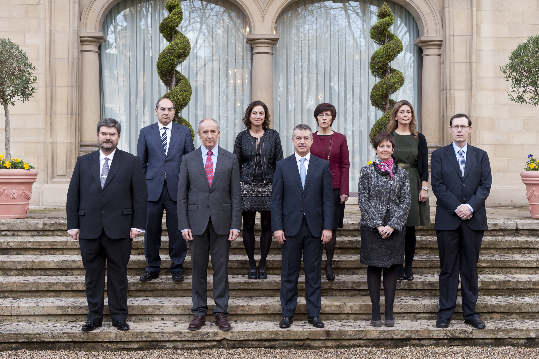 2012_12_17_posesion_consejeros_172.jpg