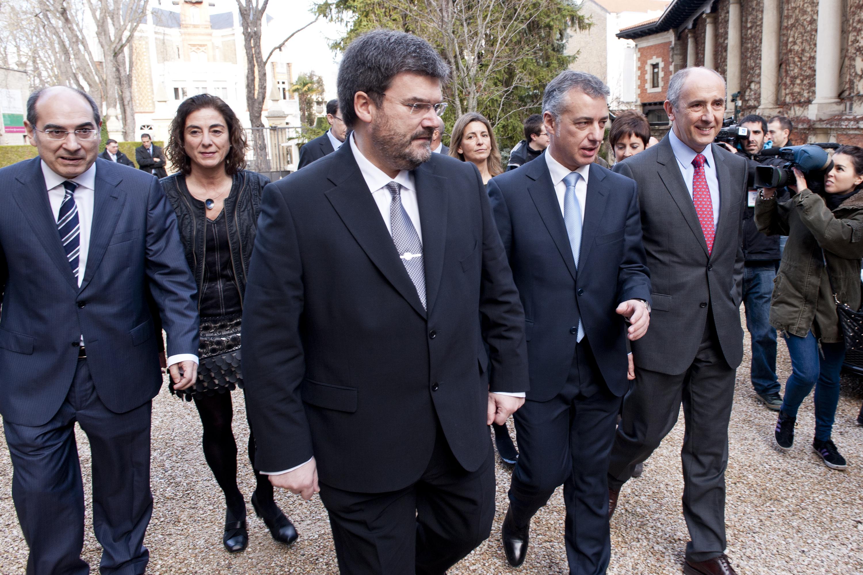 2012_12_17_posesion_consejeros_180.jpg