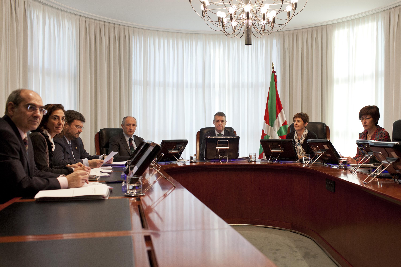 2012_12_18_consejo_gobierno_011.jpg