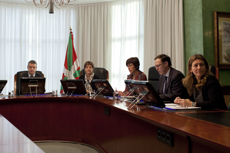 2012_12_18_consejo_gobierno_012.jpg