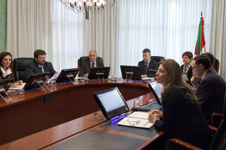 2012_12_18_consejo_gobierno_015.jpg