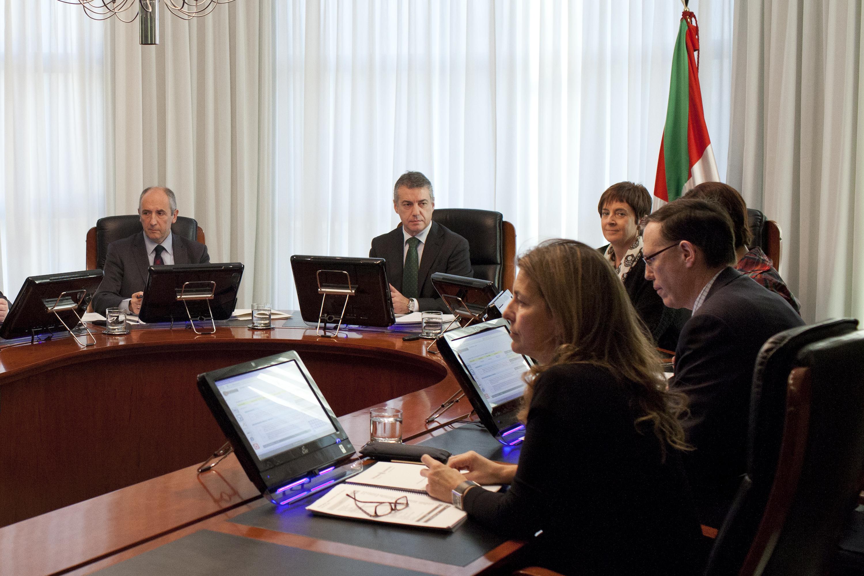 2012_12_18_consejo_gobierno_016.jpg