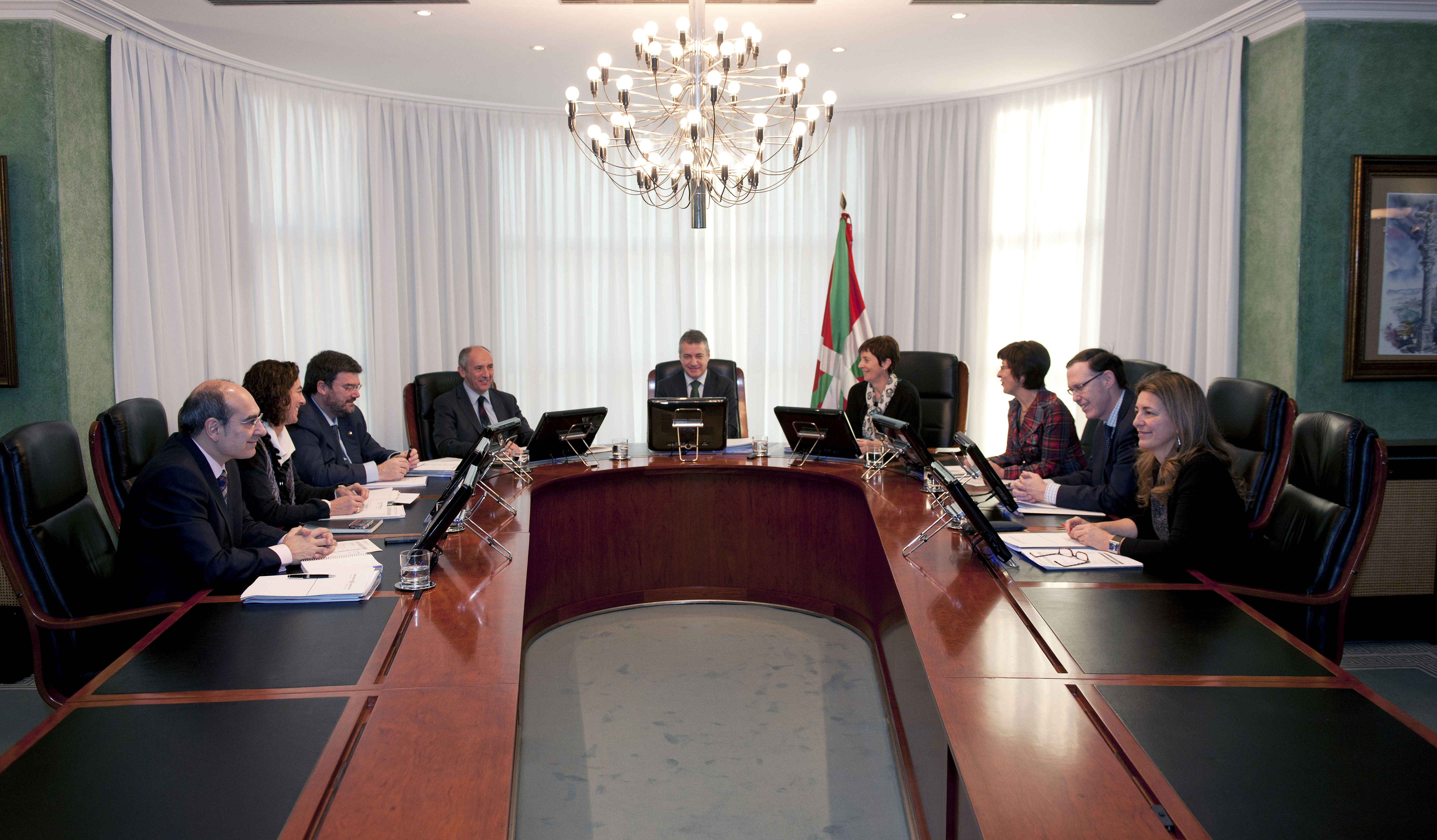 2012_12_18_consejo_gobierno_02.jpg