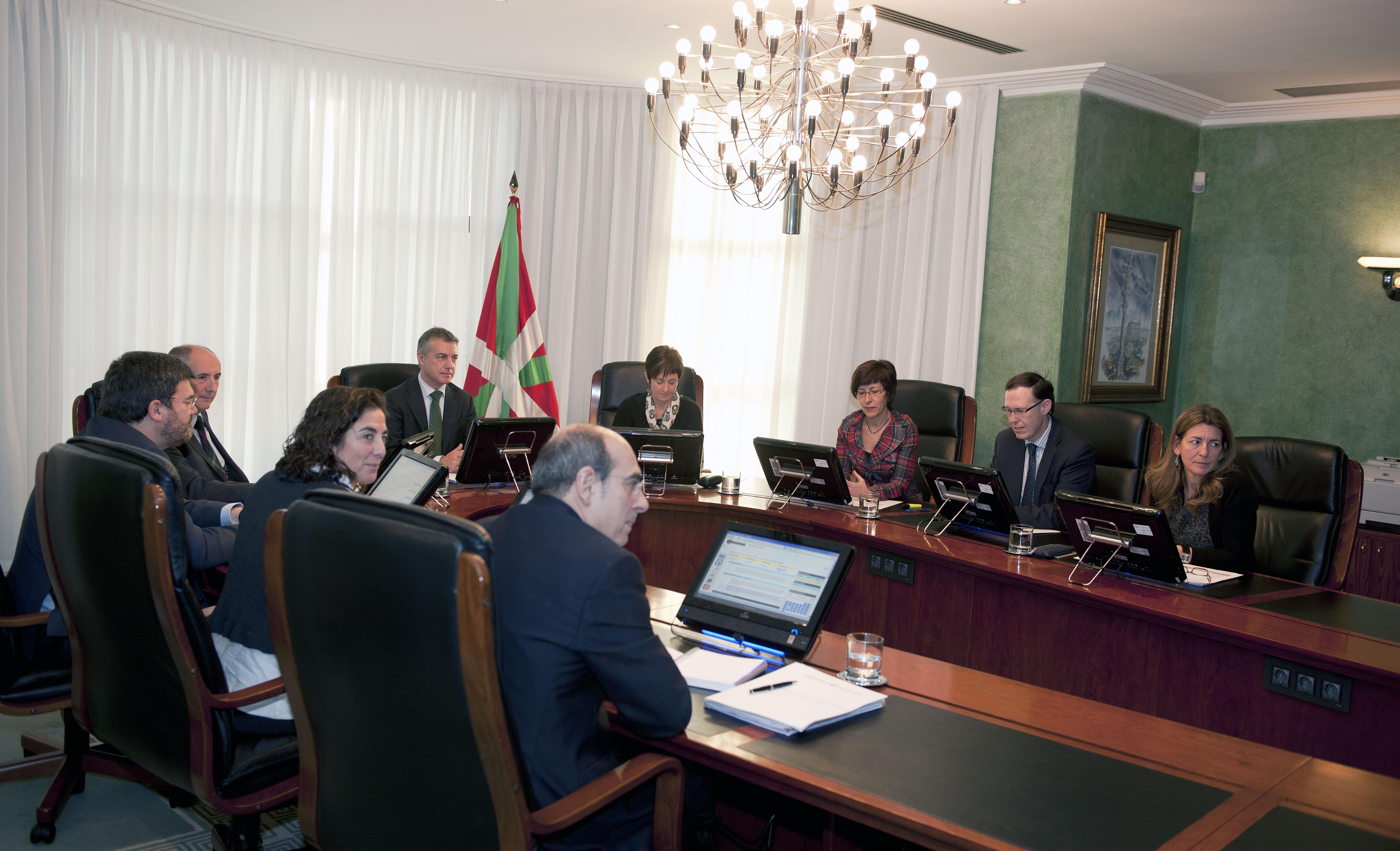 2012_12_18_consejo_gobierno_03.jpg
