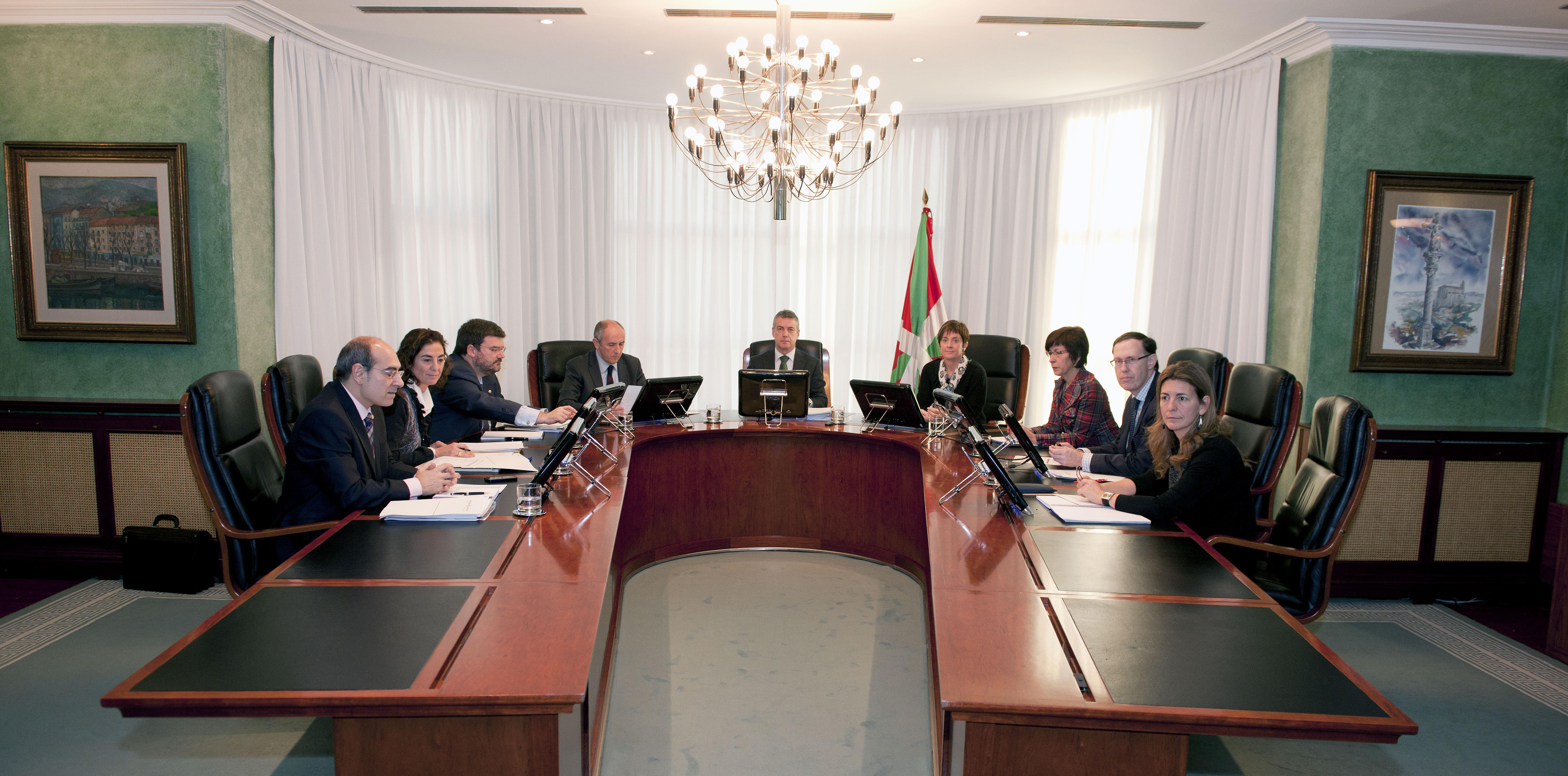 2012_12_18_consejo_gobierno_04.jpg