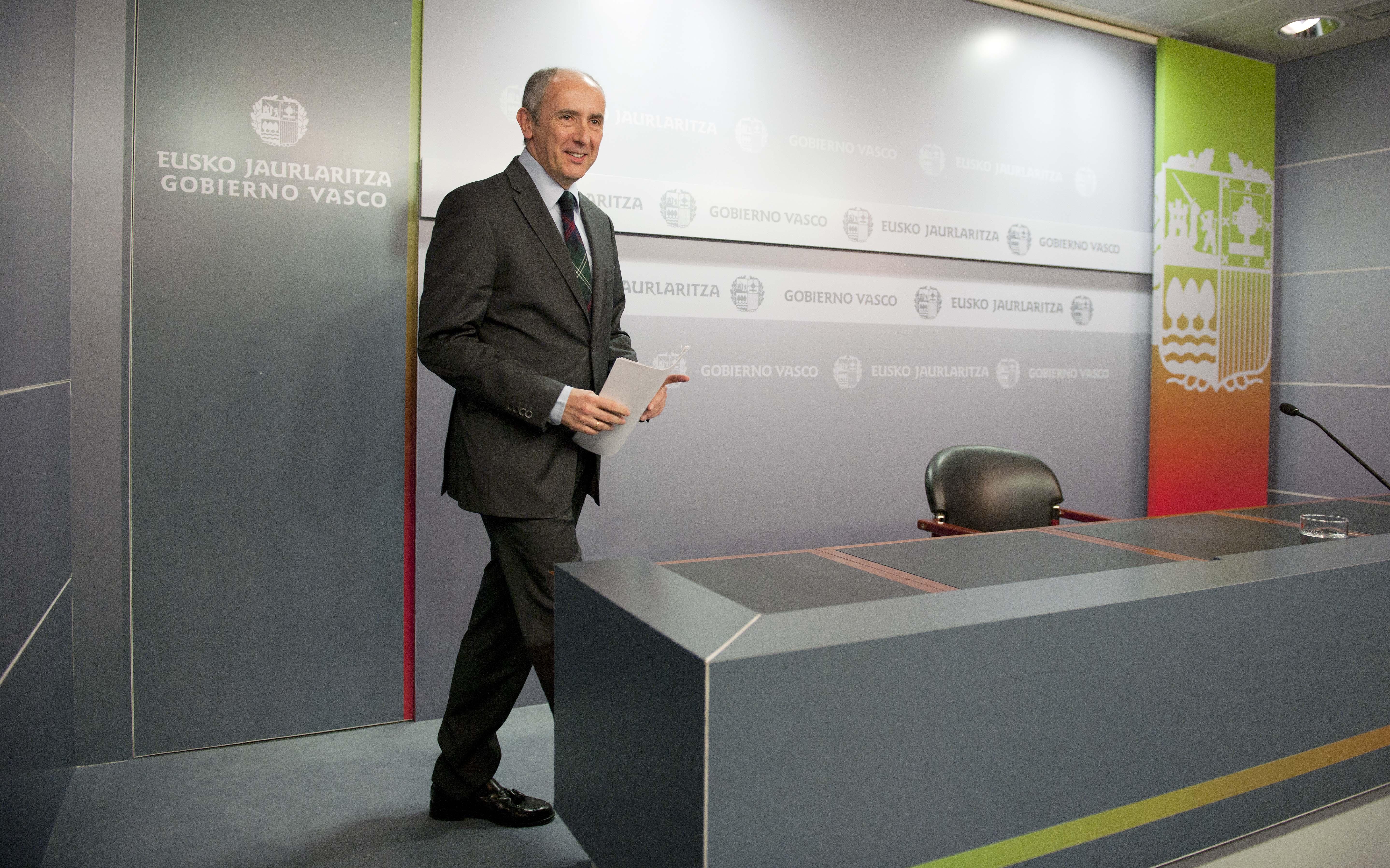 2012_12_18_rueda_prensa.jpg
