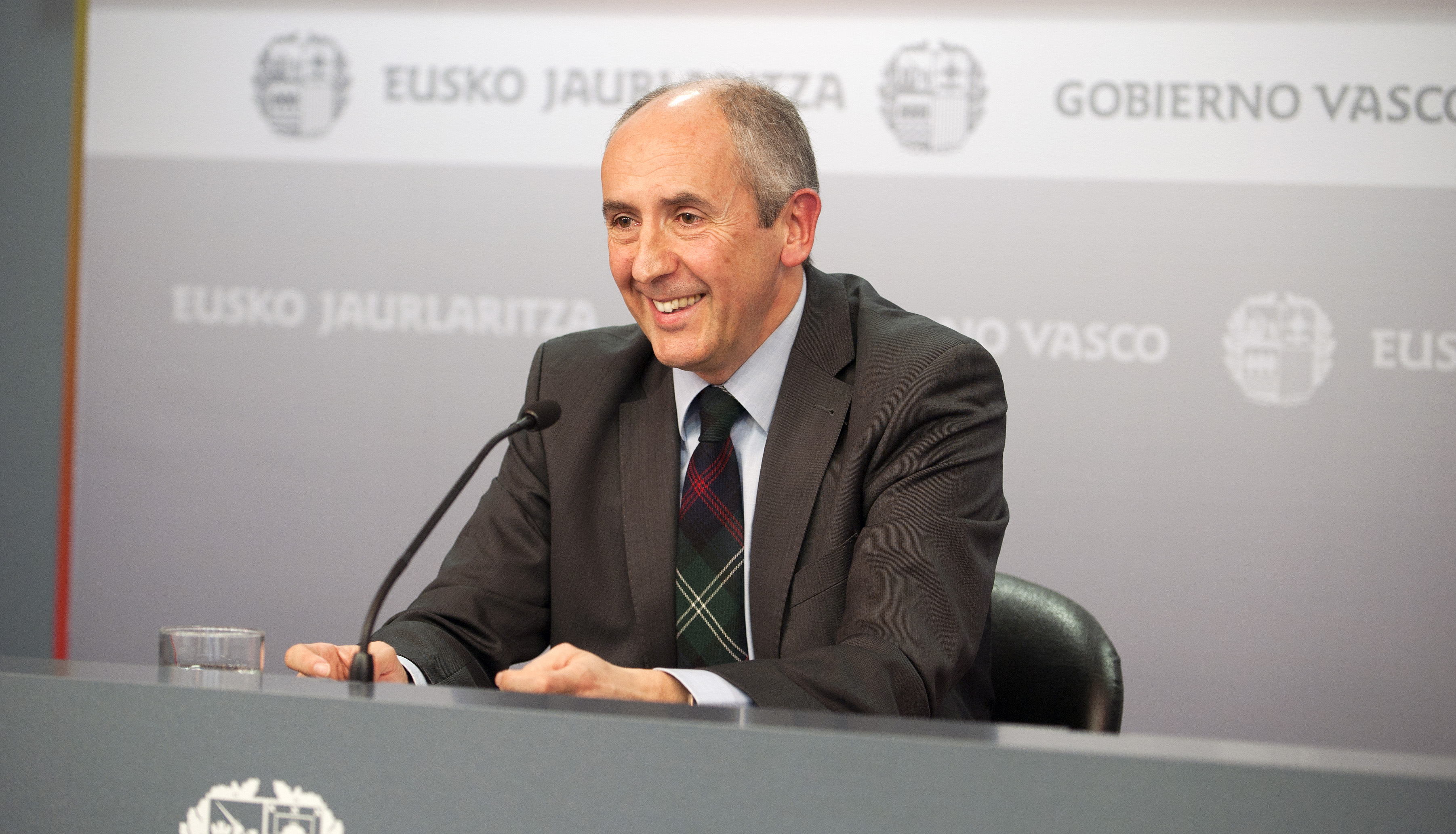 2012_12_18_rueda_prensa_06.jpg
