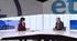 013/01/07/erkoreka etb entrevista/n70/entrevista etb es