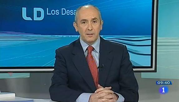 El Gobierno Vasco no suprimirá los servicios de urgencias