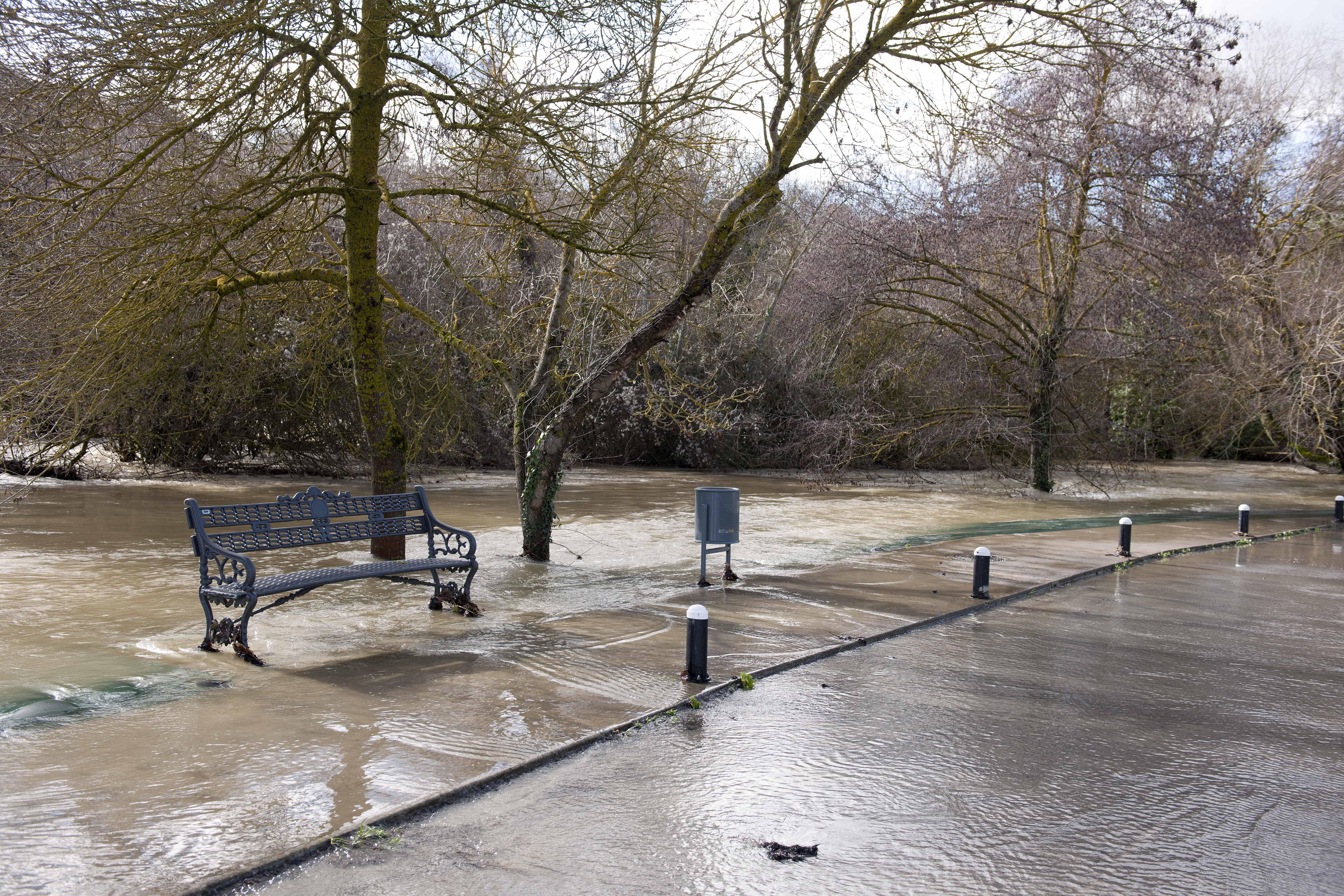 2013_01_19_consejeras_inundaciones_04.jpg