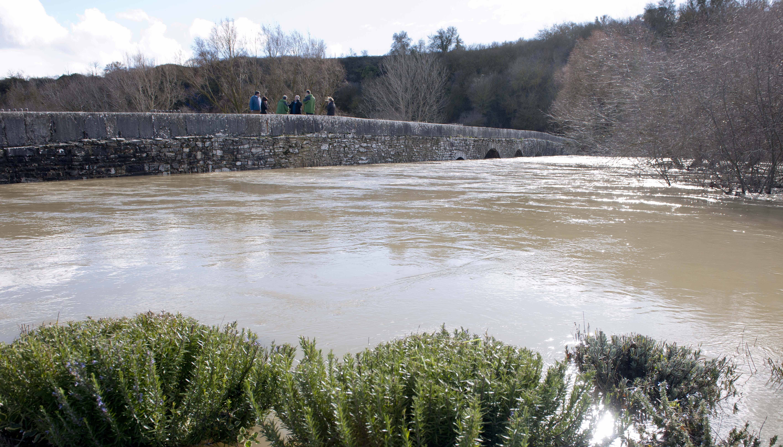 2013_01_19_consejeras_inundaciones_05.jpg