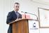 """Lehendakari: """"Invertir en educación es invertir en el futuro de nuestro país"""""""