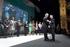 El Lehendakari asiste a la entrega de los premios Fundación Sabino Arana