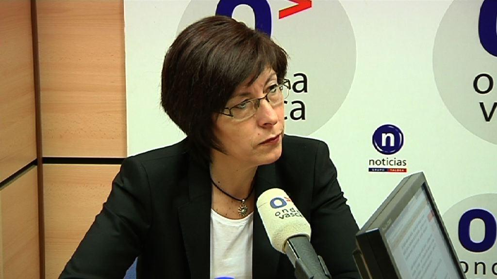 cronica_entrevista_onda_vasca.jpg