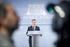 El Lehendakari apela  a partidos políticos y a agentes sociales a la responsabilidad y el realismo para llegar a acuerdos