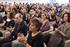 """Lehendakari Agirre Center """"impulsará la presencia de Basque Country en el mundo"""""""