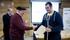 Más de 200 pastores formados en la Artzain Eskola de Arantzazu