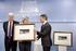 El Lehendakari entrega el Premio Ignacio Ellacuría