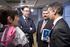 El Gobierno Vasco preservará más de 42.000 puestos de trabajo y generará más de 12.000
