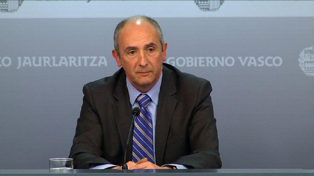 El Gobierno vasco aprueba un plan de apoyo a las PYMES y a los autónomos [38:07]