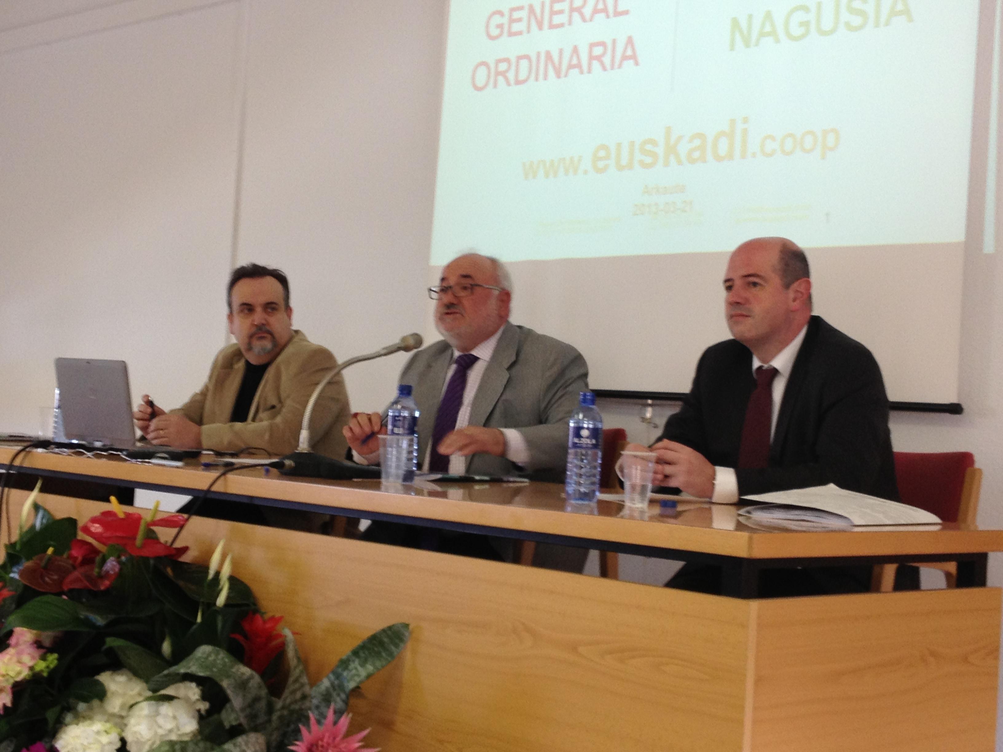 cooperativas_agraria1.jpg