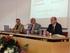 XXIV Asamblea General de las Cooperativas Agro-alimentarias de Euskadi