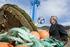 El Departamento de Seguridad pone en valor la red Océano-Meteorológica vasca de Euskalmet, una de las más importantes de Europa