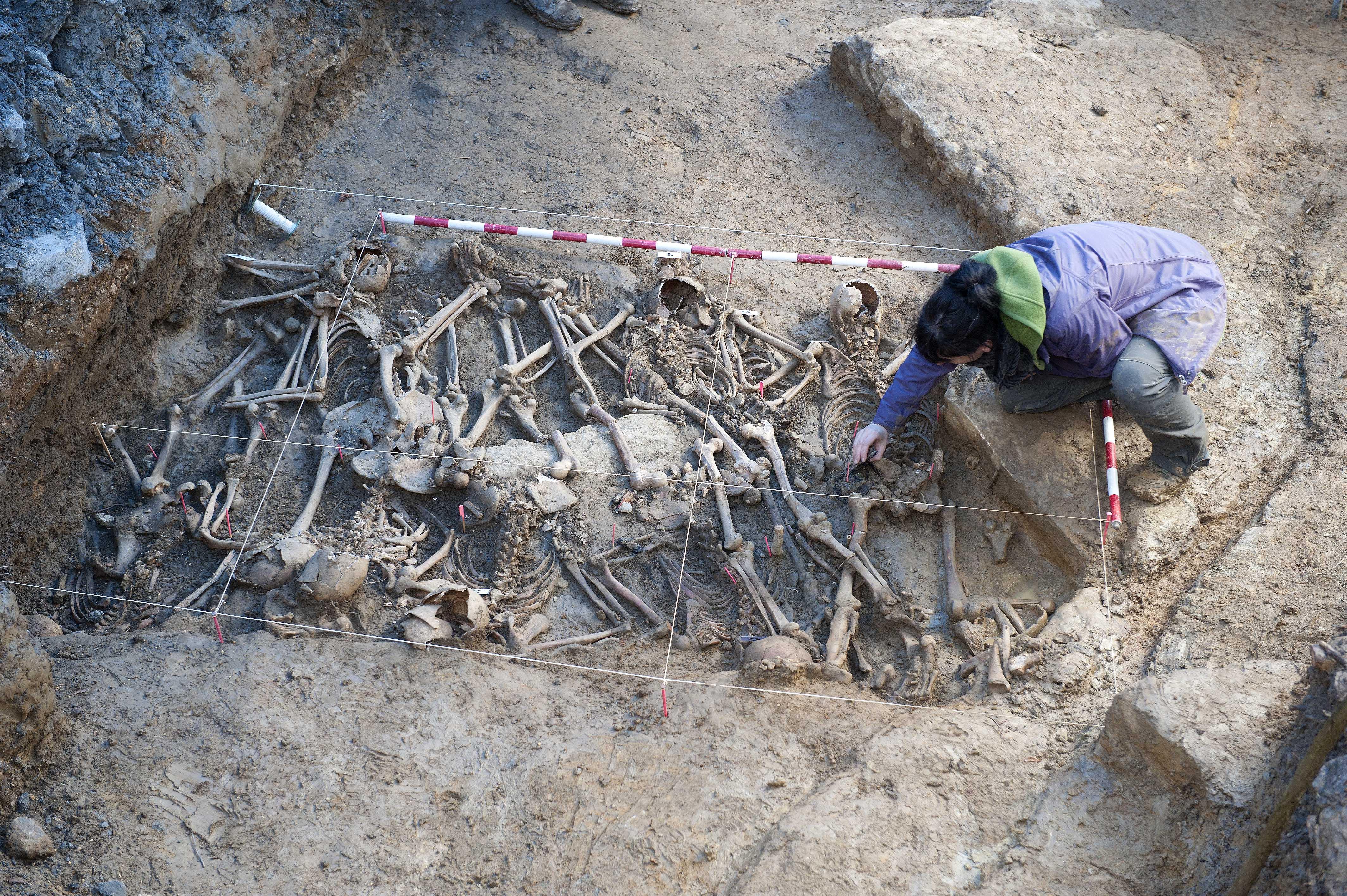 2013_04_04_exhumacion_04.jpg