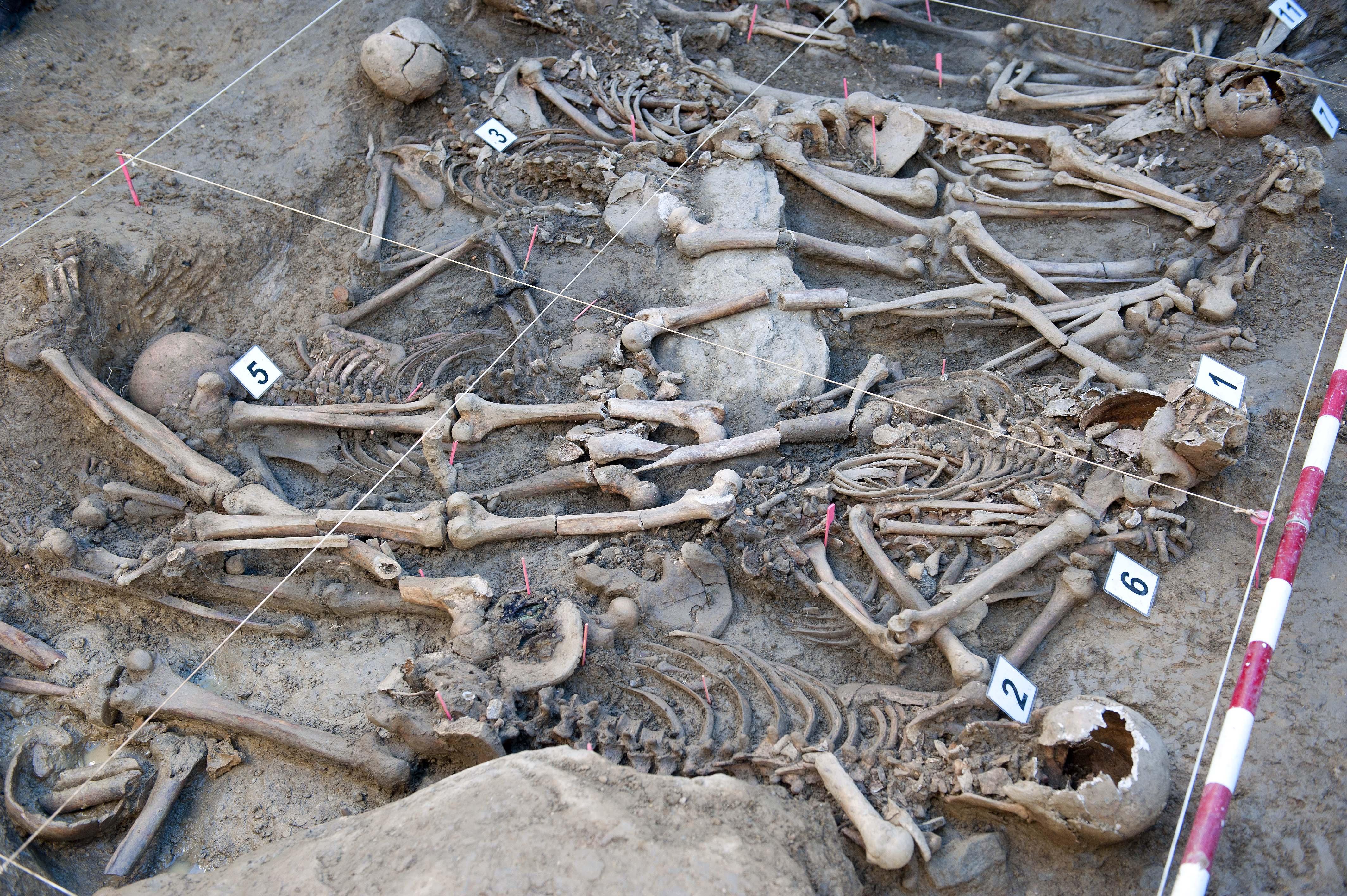 2013_04_04_exhumacion_05.jpg