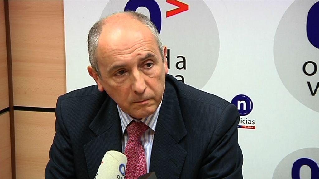 Erkoreka no cree que el TC vaya a tomar decisiones contrarias al Gobierno español [17:53]