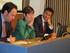 El Gobierno Vasco emite 500 becas de internacionalización para jóvenes titulados