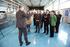 2013 04 10 tapia inauguracion tekniker 03