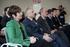 """El Gobierno vasco trabaja para que las inversiones en I+D+i tengan """"mayor y mejor"""" retorno en la sociedad vasca"""