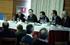 Presentación del programa de apoyo financiero a PYMES organizado por SEA
